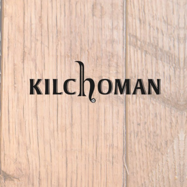 Kilchoman & Port Askaig Whisky Tasting (June 12, 2018)