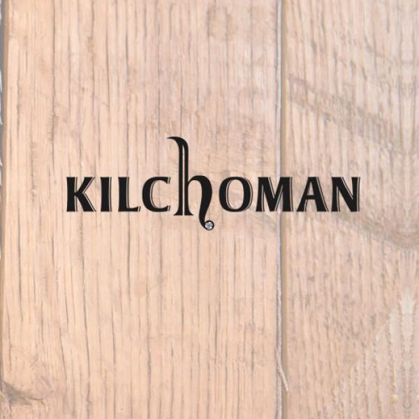 Kilchoman & Port Askaig Whisky Tasting (June 12, 2018)