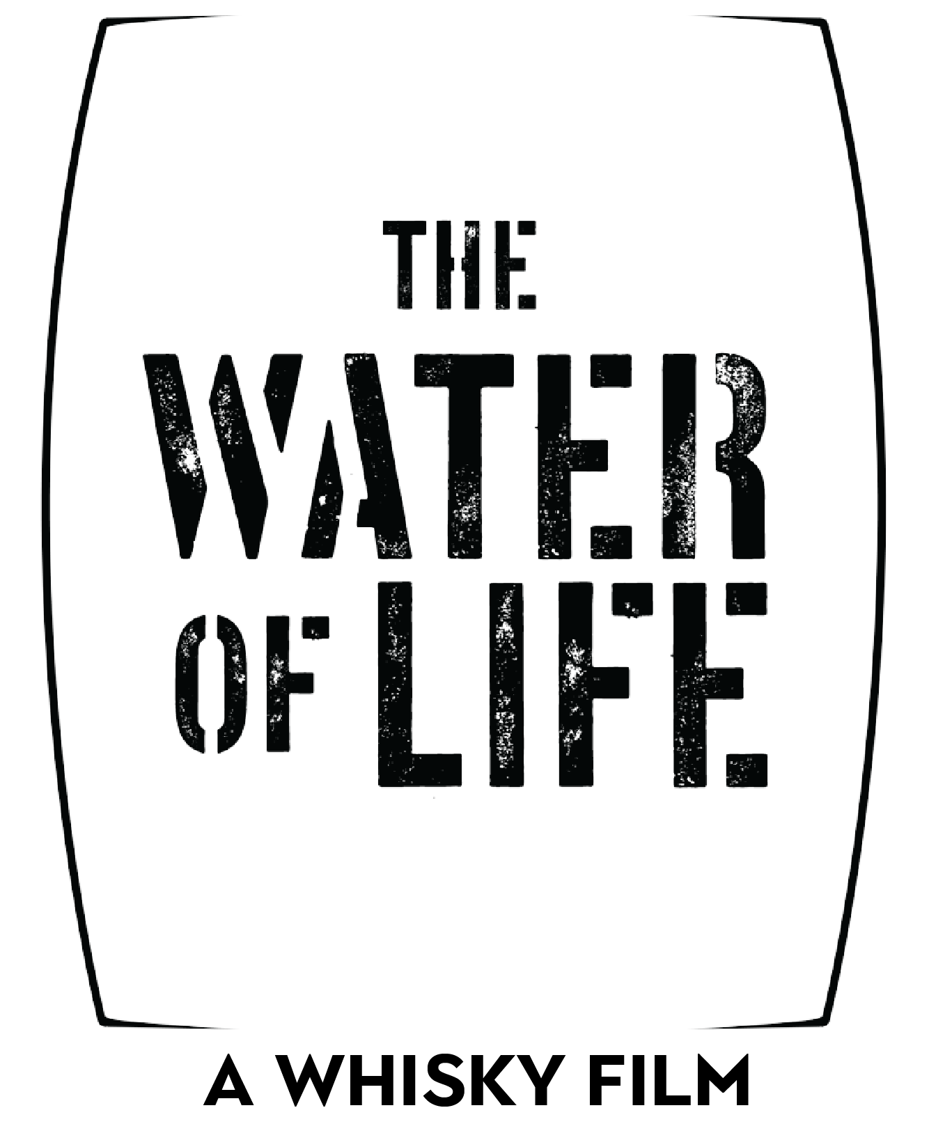 The Water of Life – A Whisky Film